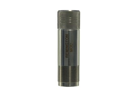 Remington Sporting Clays Extended Choke Tube Remington Rem Choke 12 Gauge
