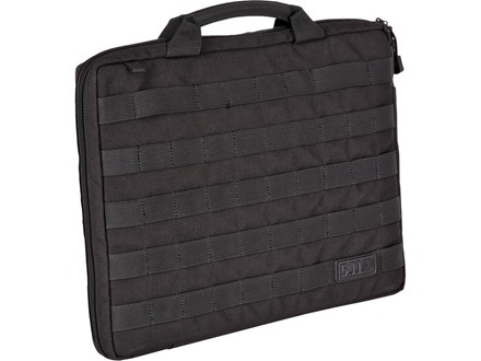 5.11 Modular Platform Case Nylon Black