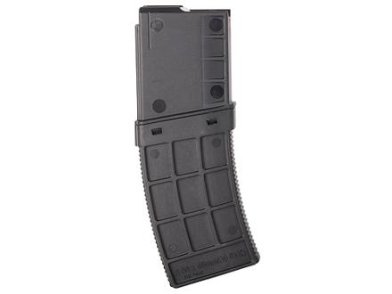 TangoDown ARC Magazine AR-15 223 Remington 30-Round Polymer Black