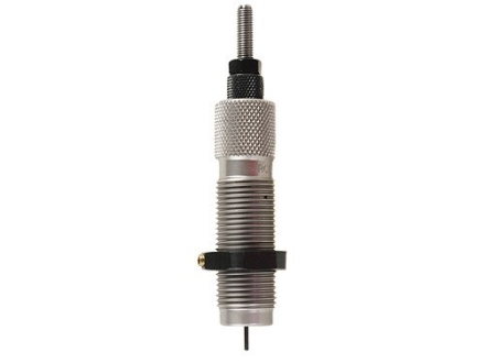 RCBS Small Base Sizer Die 6.8mm Remington SPC