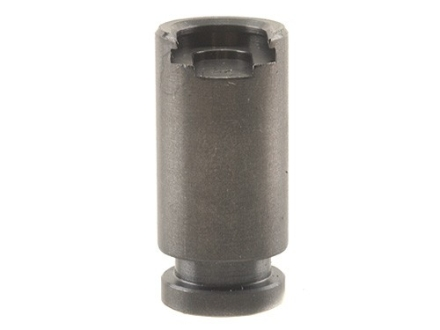 RCBS Competition Extended Shellholder #32 (22 PPC, 6mm PPC, 7.62x39mm)