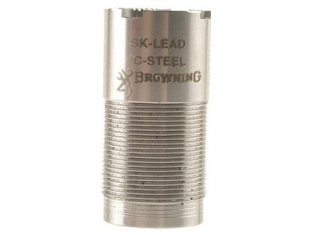 Browning Choke Tube Browning Invector, Mossberg Accu-Choke, Weatherby Multi-Choke, Winchester Win-Choke 16 Gauge