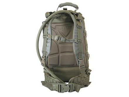 BlackHawk S.T.R.I.K.E. Cyclone 100 oz Hydration System Backpack Nylon