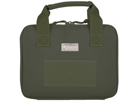 "Maxpedition Pistol Case 10"" Olive Drab"