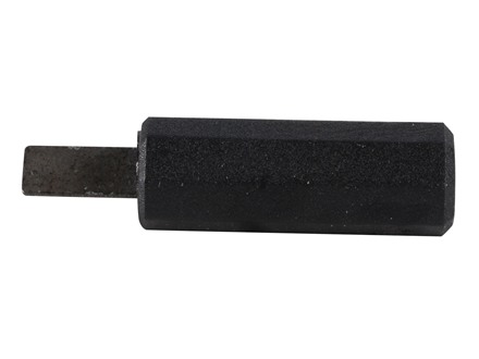 Glock Mini-Screwdriver for Adjustable Rear Sights