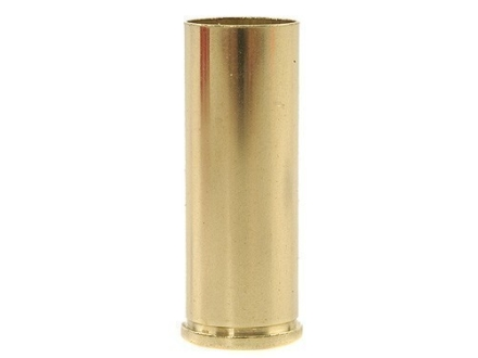Hornady Reloading Brass 475 Linebaugh Box of 100