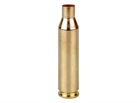 Norma Reloading Brass 260 Remington