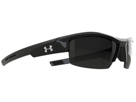 Under Armour Igniter Sunglasses Polymer Frame