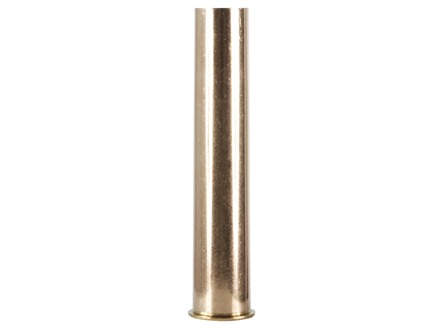 Norma USA Reloading Brass 500 Nitro Express Box of 25