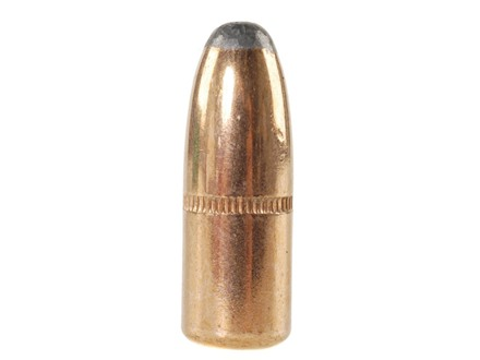 Sierra Pro-Hunter Bullets 30 Caliber (308 Diameter) 150 Grain Round Nose Box of 100