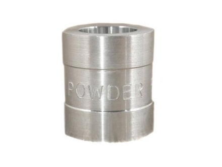 Hornady Powder Bushing #345