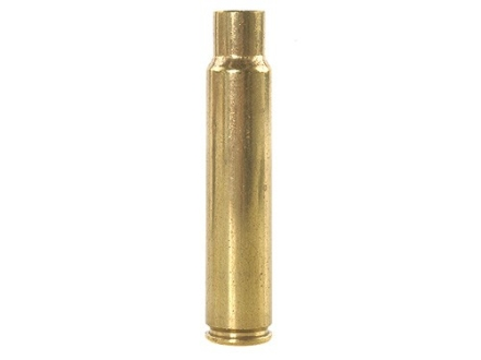 Lazzeroni Reloading Brass 10.57 Meteor Box of 20