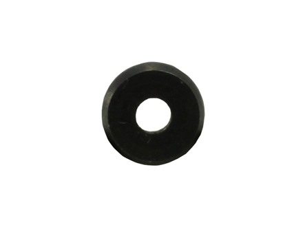 Smith & Wesson Hammer Nose Bushing S&W 25-7, 27-4, 29-4, 57-2
