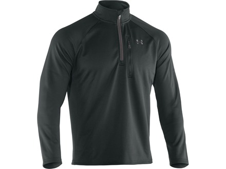 Under Armour Men's UA Performance 1/4 Zip