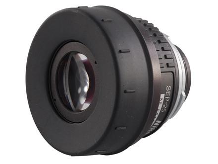 Nikon Prostaff 5 Spotting Scope Eypiece