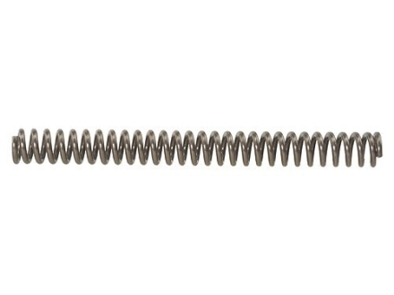 Wolff Hammer Spring Beretta 92, 96 Full Size and Compacts, Centurion 40 S&W
