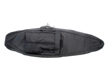 Barrett Drag Bag