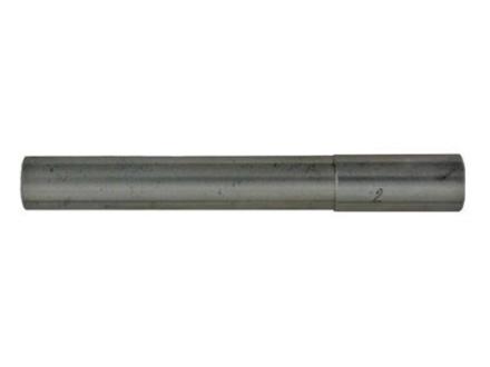 "CZ Barrel CZ 83 9mm Makarov 3.8""  Steel"