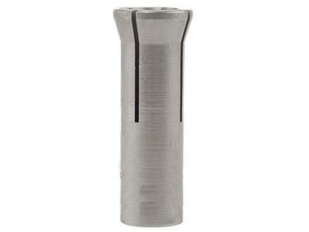 RCBS Collet Bullet Puller Collet 25 Caliber (257 Diameter)