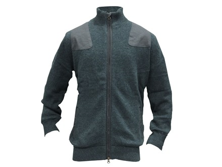 Beretta Women's Techno Windshield Full Zip Sweater