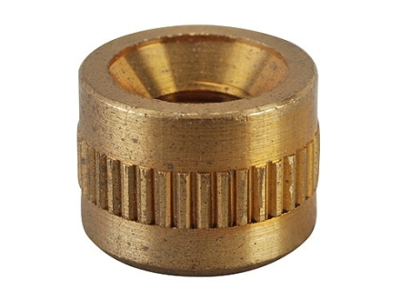 Marlin Takedown Screw Bushing Front or Rear Marlin 922 Magnum, Model 9, Model 45