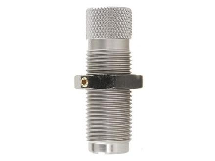 RCBS Trim Die 219 Zipper Improved 28-Degree Shoulder