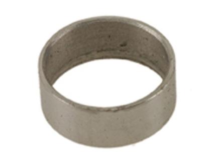 PTG Headspace Ring 20 Gauge