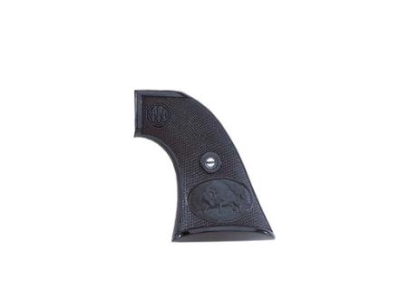 Beretta Grips Beretta Stampede Plastic Black