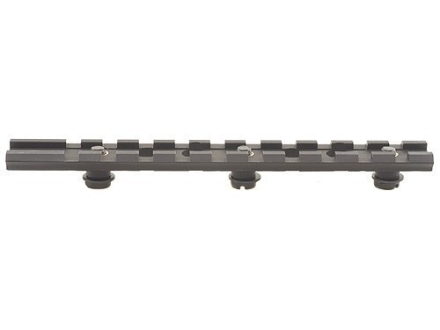 ProMag Picatinny Forend Rail AR-15 Rifle & M4 Carbine Aluminum
