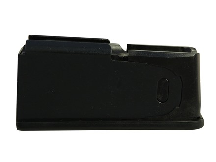 Browning Magazine A-Bolt III (AB3) Long Action Magnum 7 mm Remington Magnum 3 Round Steel Polymer Black