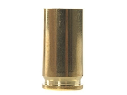 Lapua Reloading Brass 9mm Luger Box of 1000 (Bulk Packaged)
