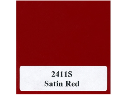 KG Gun Kote 2400 Series Satin Red 4 oz