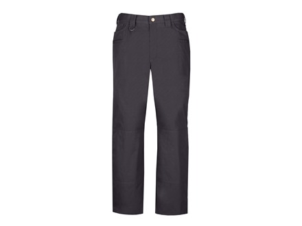 5.11 Taclite Jean-Cut Pants Polyester Cotton Blend