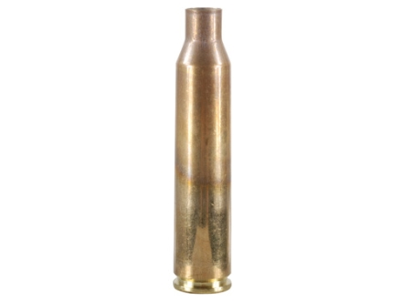 Bertram Reloading Brass 375 Chey-Tac Box of 20