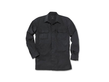 Beretta Tactical Long Sleeve Shirt