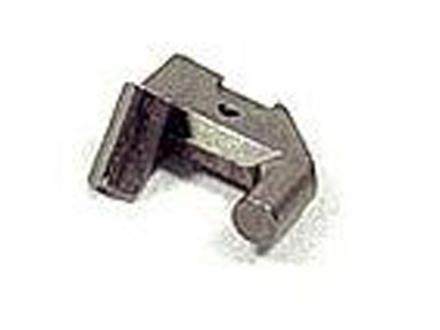 Kahr Extractor Kahr CM9