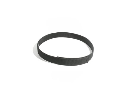 "Blackhawk Inner Belt 1-1/2"" Nylon Black"