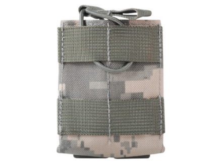 Tactical Tailor MOLLE 5.56 Mag Shingle 20 Round Magazine Nylon