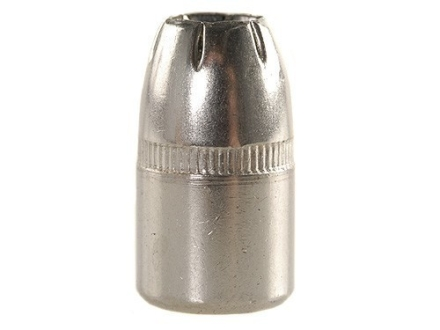 Winchester Bullets 38 Caliber (357 Diameter) 145 Grain Silvertip Hollow Point Bag of 100