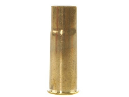Bertram Reloading Brass 577 Snider Box of 20