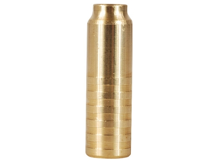 Woodleigh Hydrostatically Stabilized Solid Bullets 458 Winchester Magnum (458 Diameter) 480 Grain Box of 10