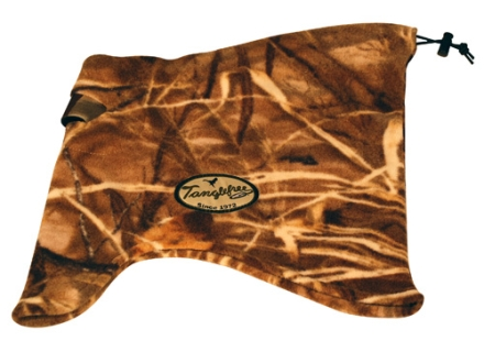 Tanglefree Fowler's Neck Gaiter Fleece