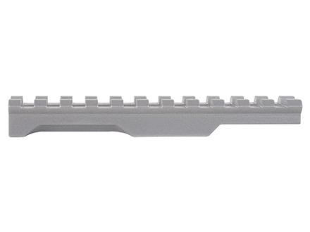 Volquartsen 1-Piece Picatinny-Style Base Ruger Mark I, Mark II, Mark III, 22/45