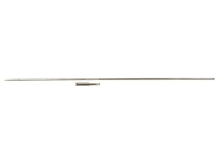 PTG Pull Through Finish Reamer 30-06 Springfield with Bushing and Drive Rod