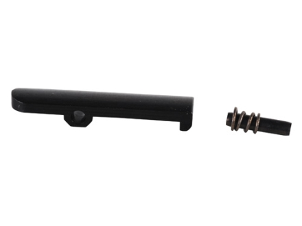 Badger Ordnance M16-Style Extractor Kit Remington Bolt Action Fits .308 Winchester Bolt Face