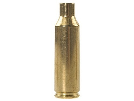 Lazzeroni Reloading Brass 8.59 Galaxy Box of 20