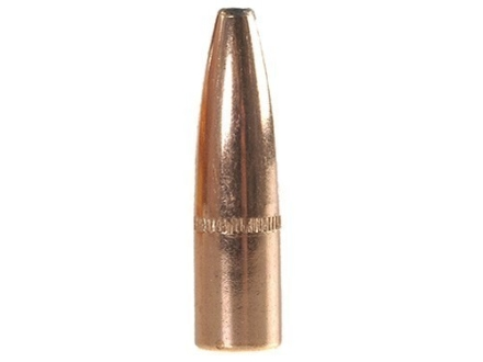 Speer Grand Slam Bullets 270 Caliber (277 Diameter) 130 Grain Jacketed Soft Point Box of 50