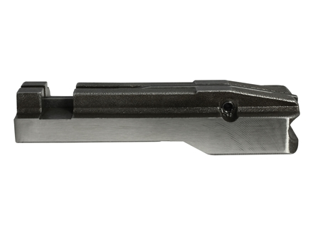 Ruger Bolt Assembly Complete Color Buffed Ruger 10/22 Deluxe Sporter, Target