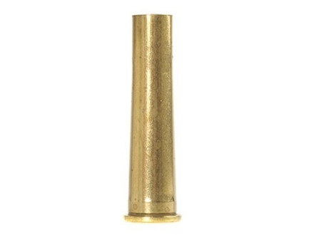Starline Reloading Brass 40-65 WCF