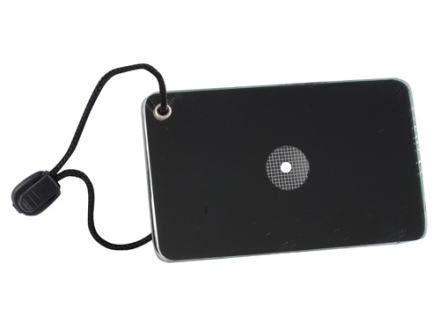 5ive Star Gear Signal Mirror